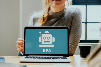 6 Questions You Need To Ask Before Starting an RPA Project