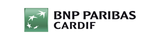 BNP Paribas Cardif Japan